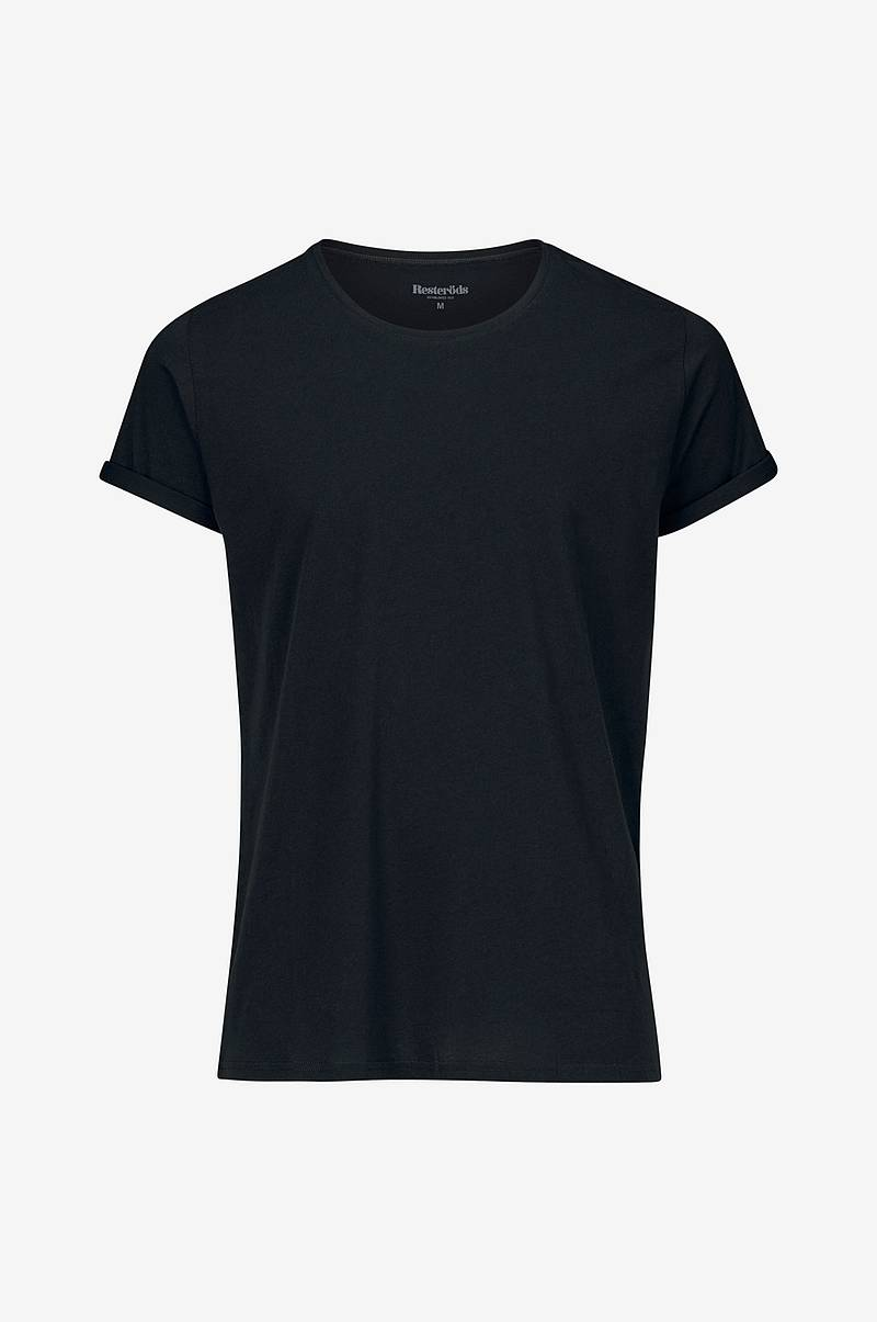 T-shirt Jimmy Solid Tee