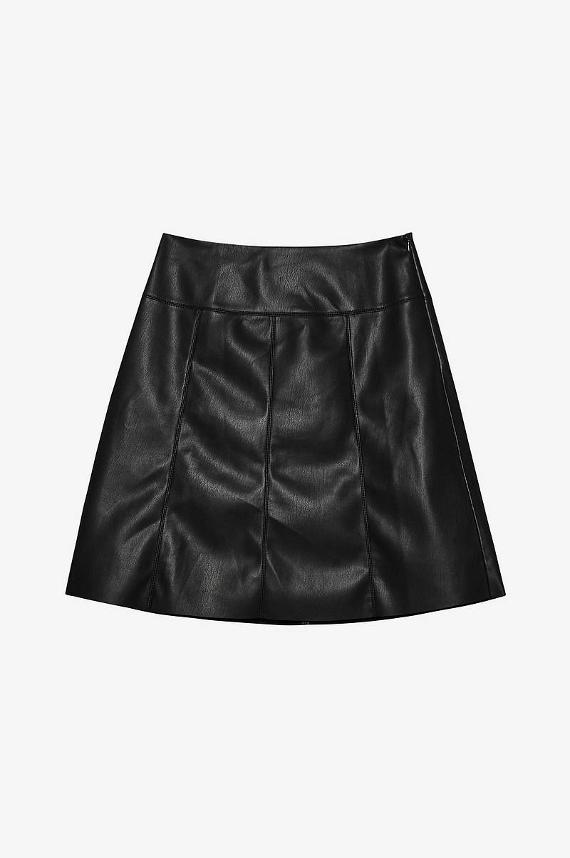 Skirt Soft Nappa Like