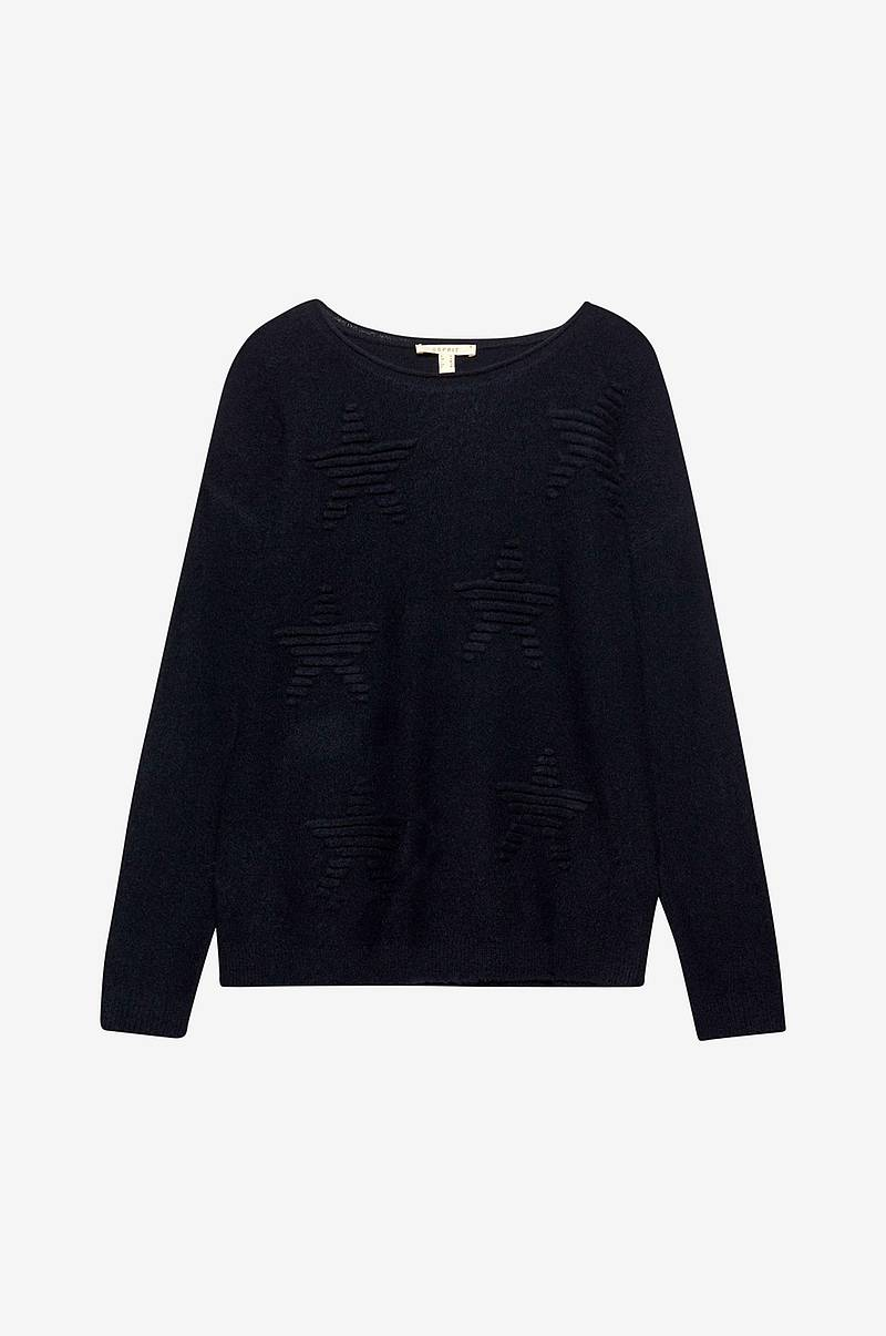 Trøje Star Sweater