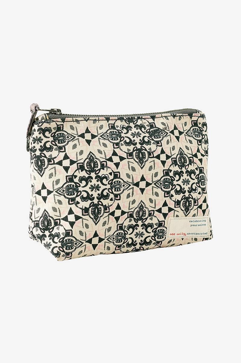 Itinerary Small Beauty Bag -kosmetiikkalaukku e6c0f9a8d7