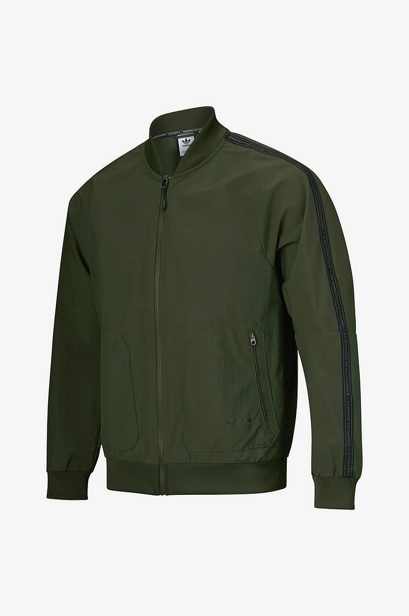 af0f746e Træningsjakke NMD Track Jacket