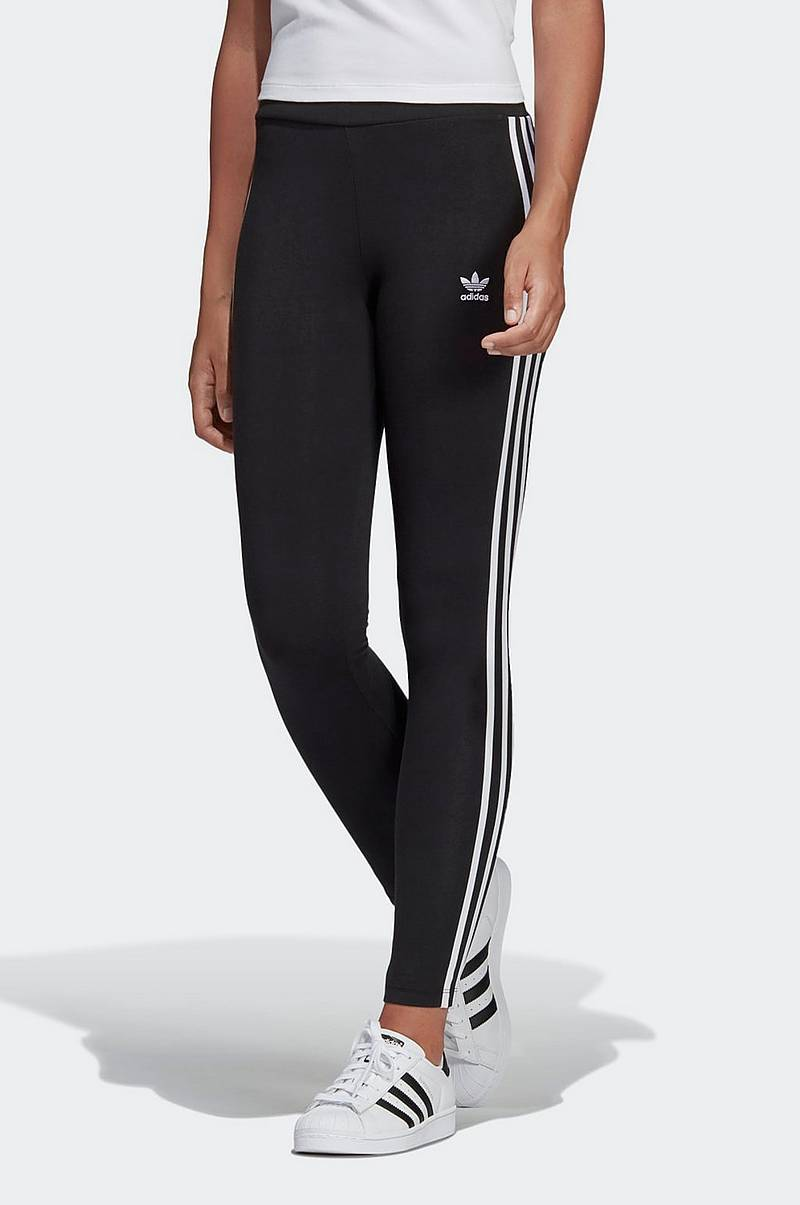 3 stripes leggingsit