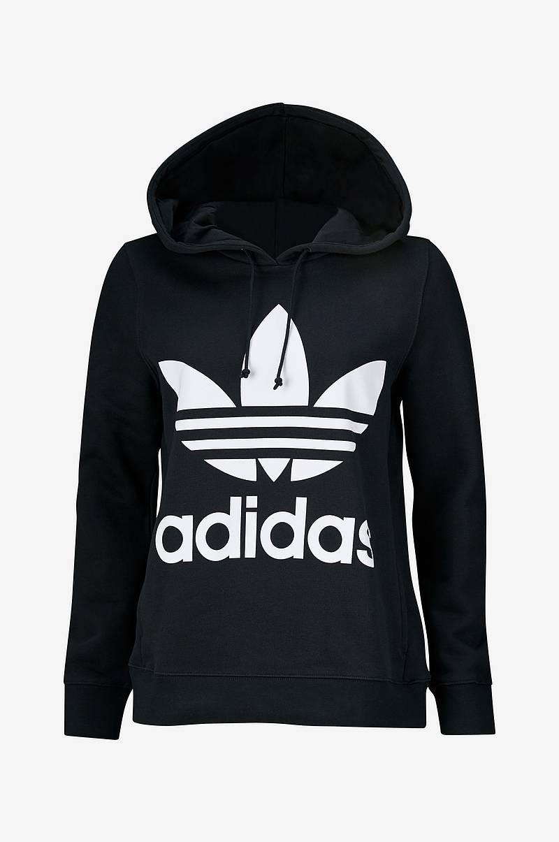 5f896374 Treningsgensere & hoodies - sport - online - Ellos.no
