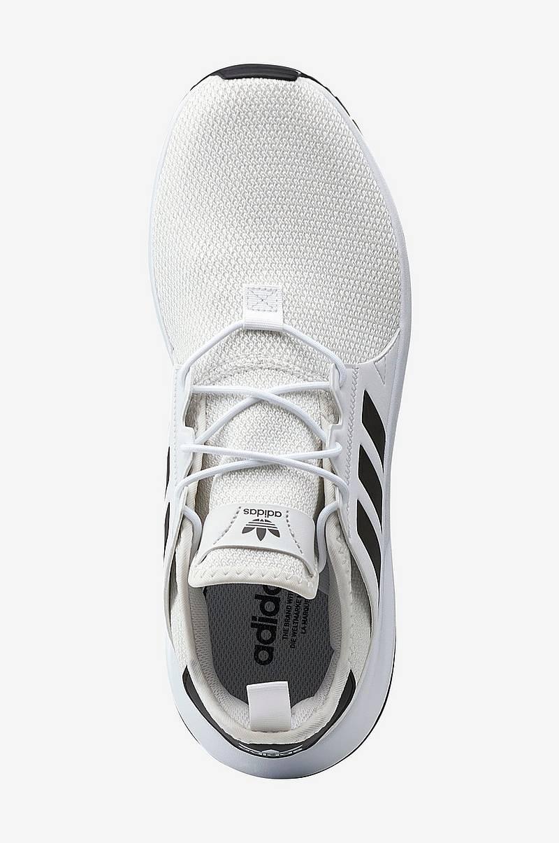 Sneakers, str. 34, Adidas – dba.dk – Køb og Salg af Nyt og Brugt