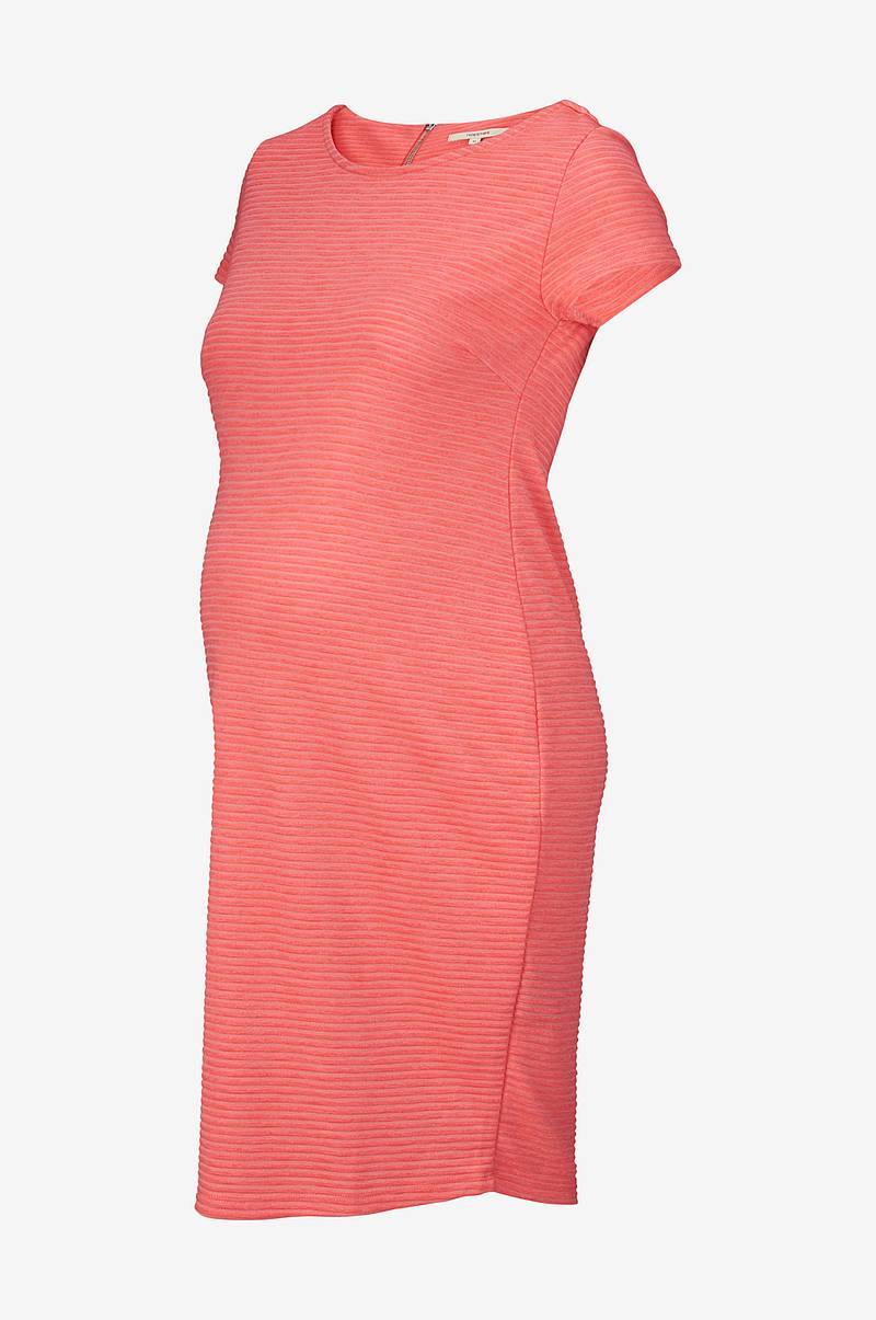 1768beee25a9 Mammaklänningar i olika modeller - Shoppa online hos Ellos.se