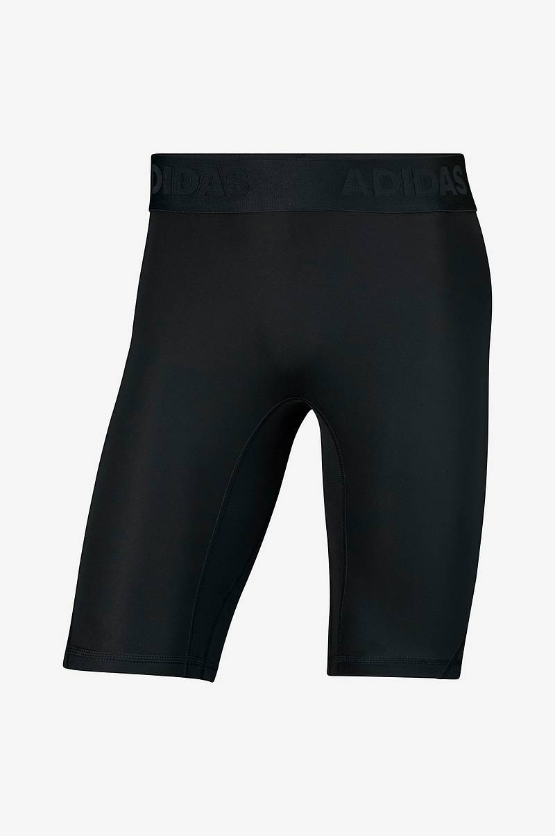 Treningstights Alphaskin Sport