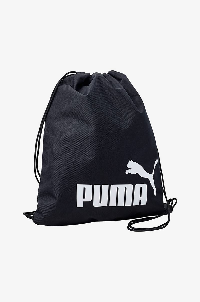 Gympapåse Phase Gym Sack