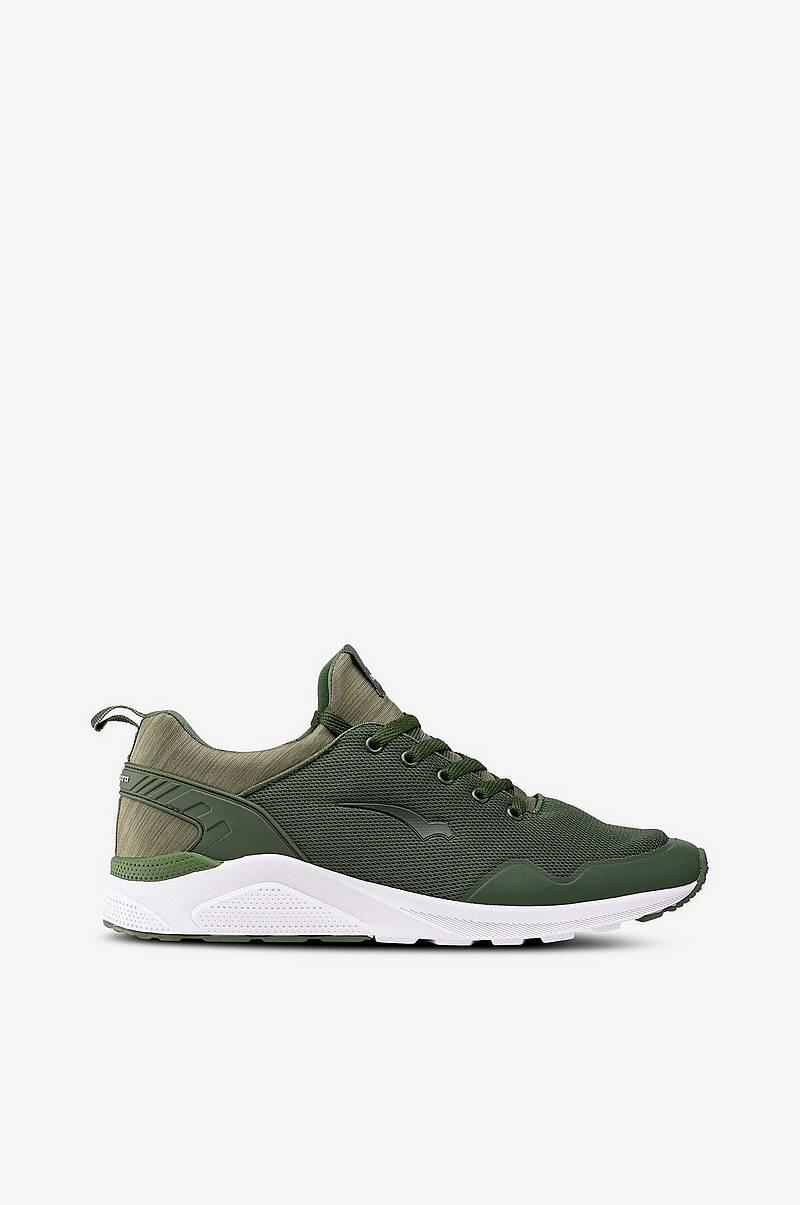 Sneakers Dash