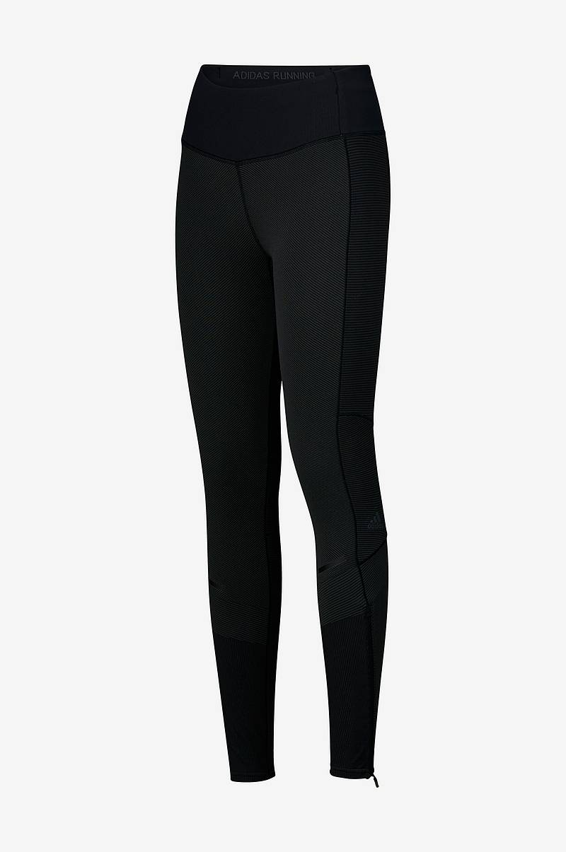 Løpetights Ultra Primeknit Tights