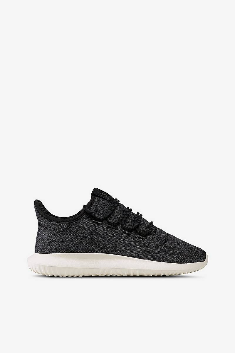 Sneakers Tubular Shadow W