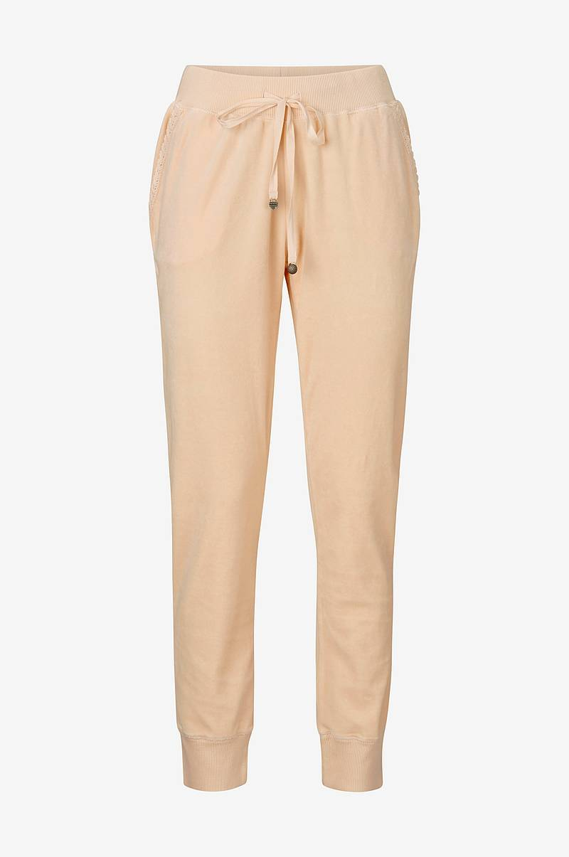 Recce Pants -collegehousut