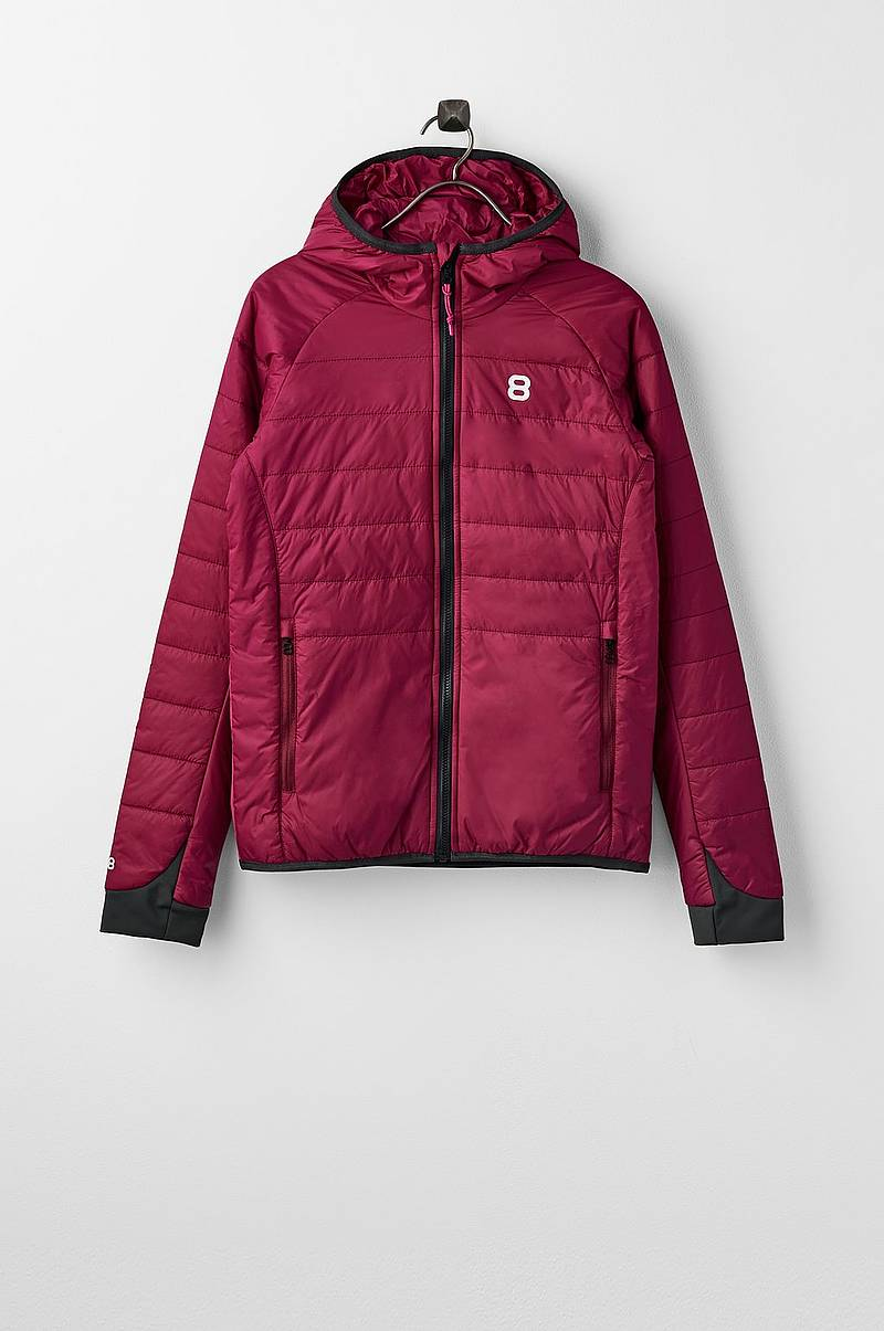 Jakke Imil jr Jacket