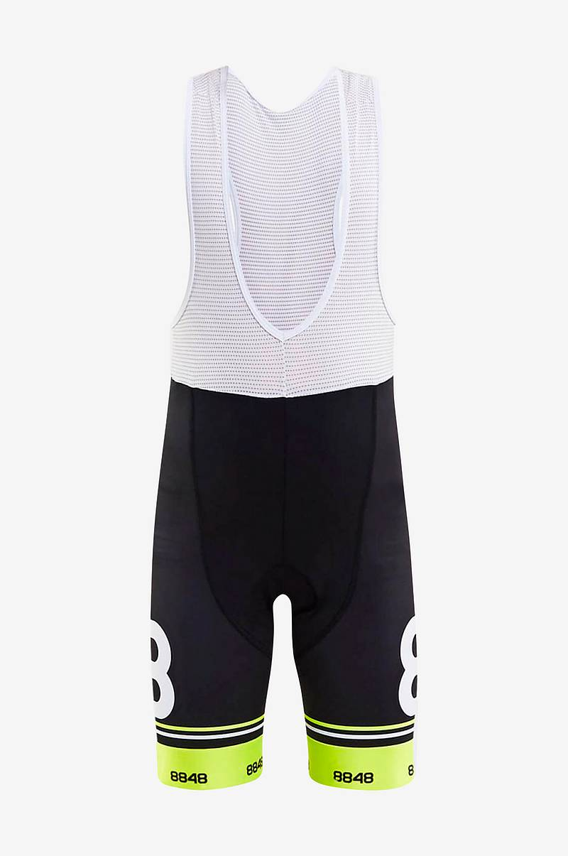 Cykelbyxor Ortler jr Bike Short