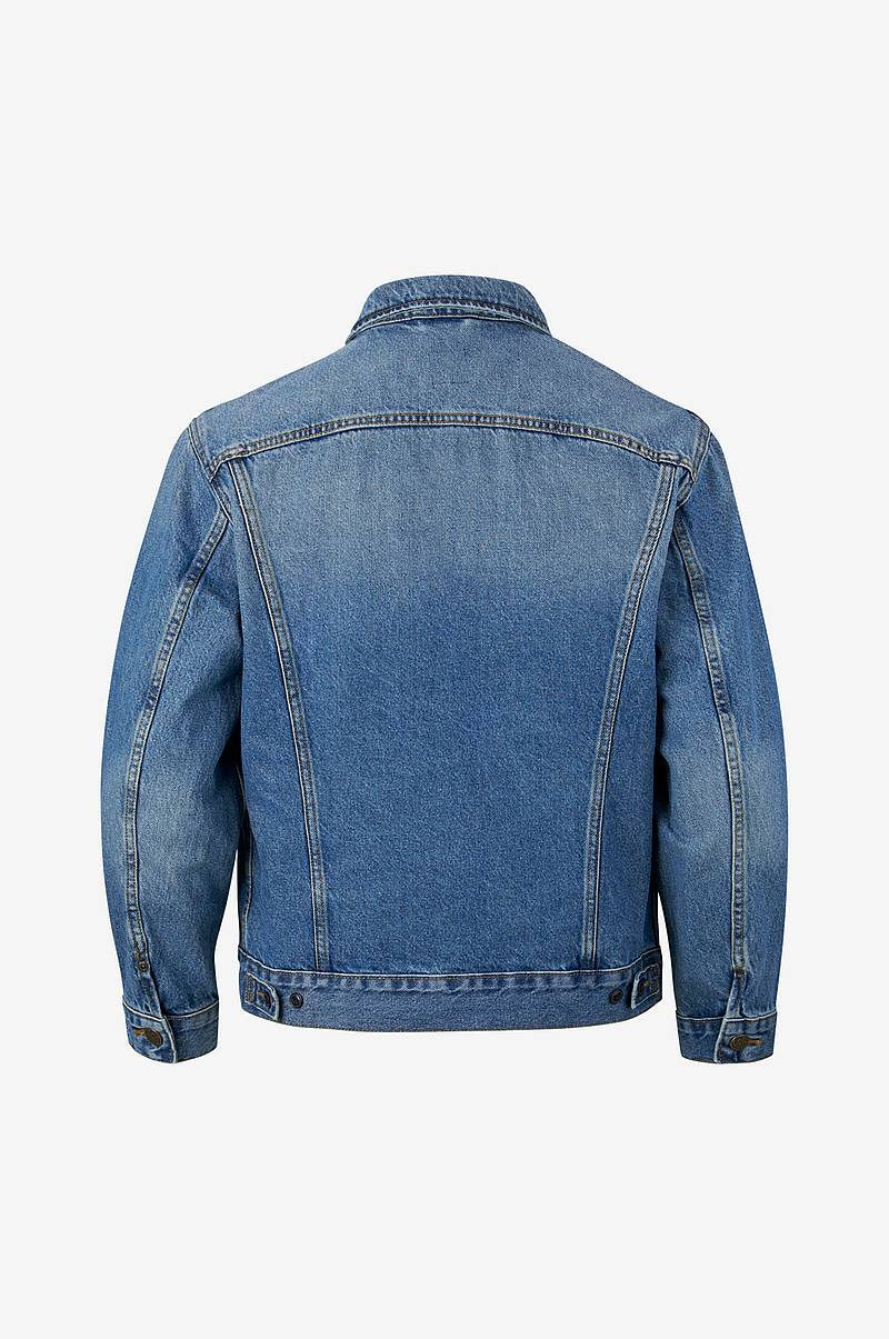 Jeansjakke Rider, regular fit