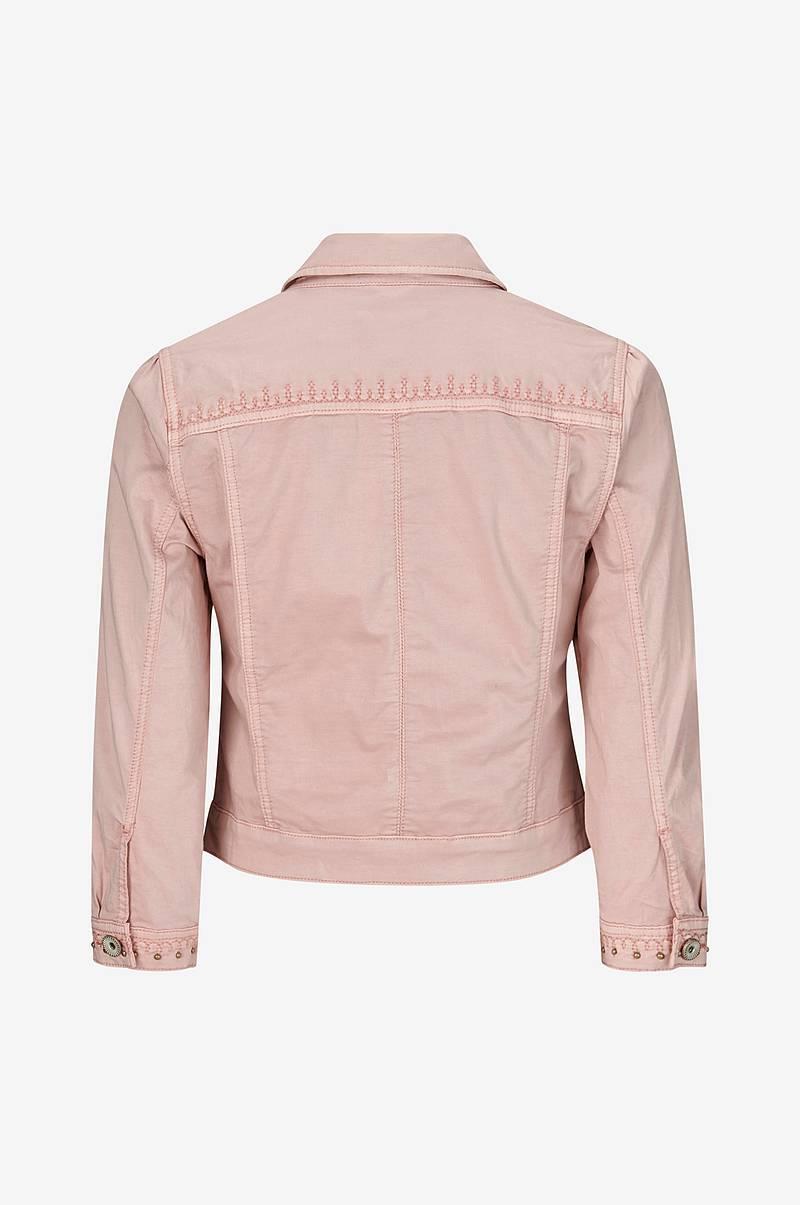 Levi Kavajer i olika modeller Shoppa online Ellos.se