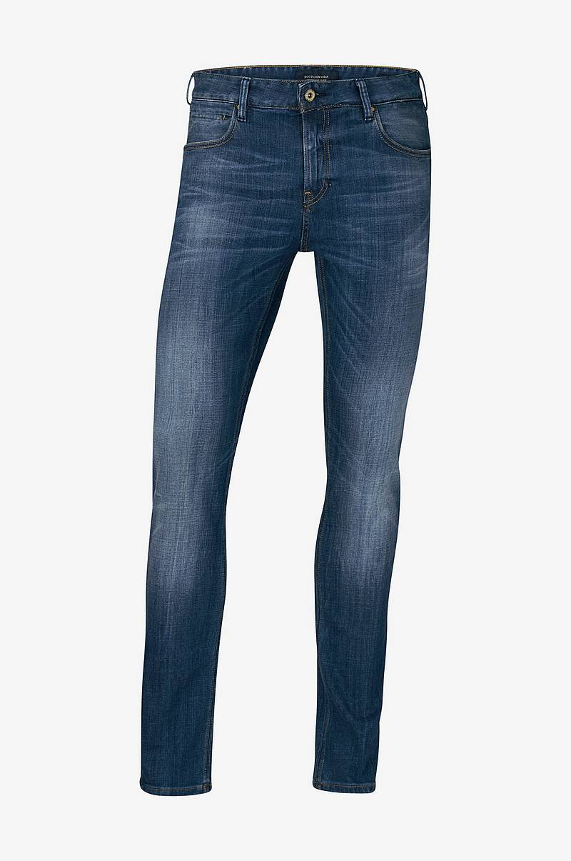 Jeans Skim Plus, skinny fit