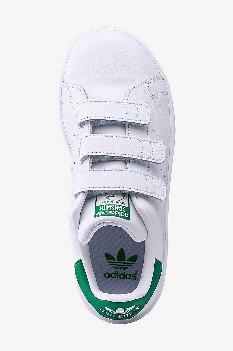 Stan Smith CF C tennarit