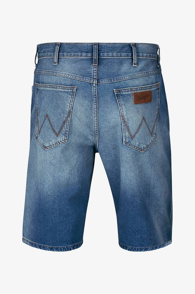 Jeansshorts Denim Short