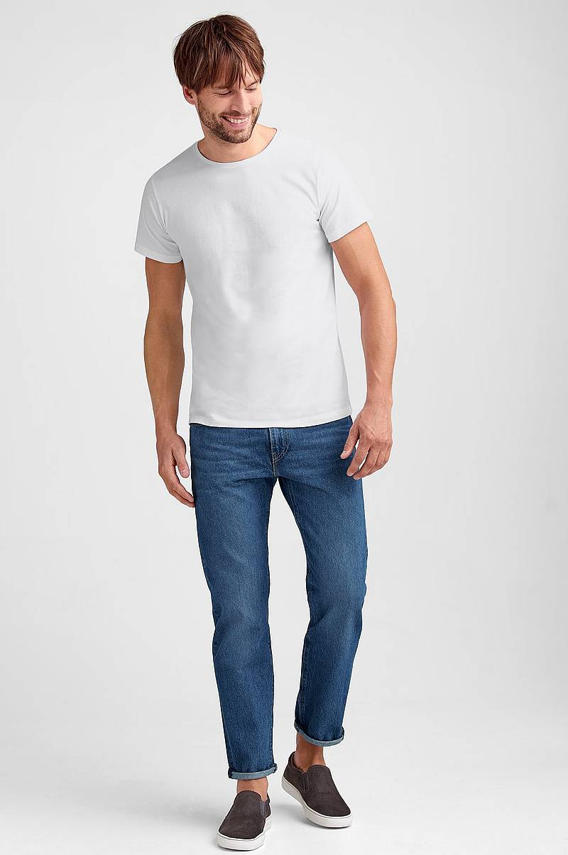 Jeans 502 Regular Taper