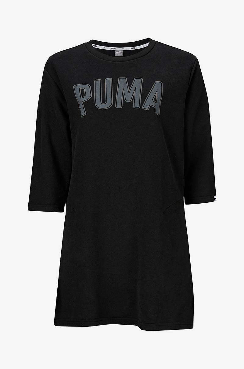 brand new d4e00 44ed2 Puma. Everyday Train Graphic treenitrikoot. 69,95EUR. Athletic Sweat Dress  collegemekko