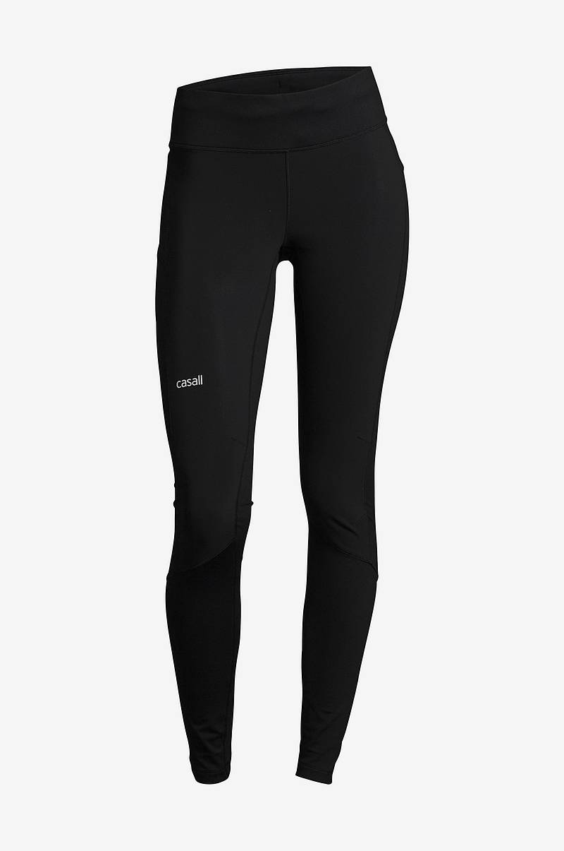 Træningstights Windtherm Tights