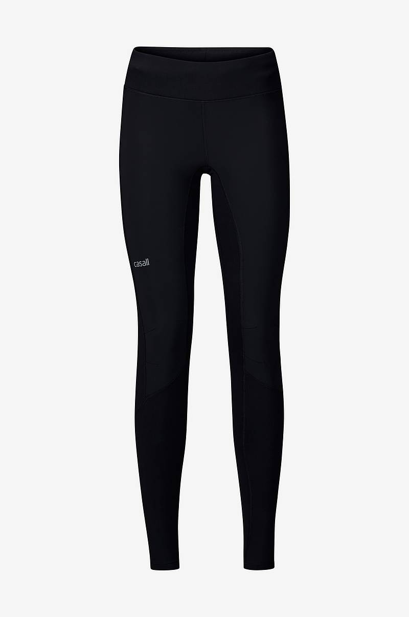 Windtherm Tights -treenitrikoot