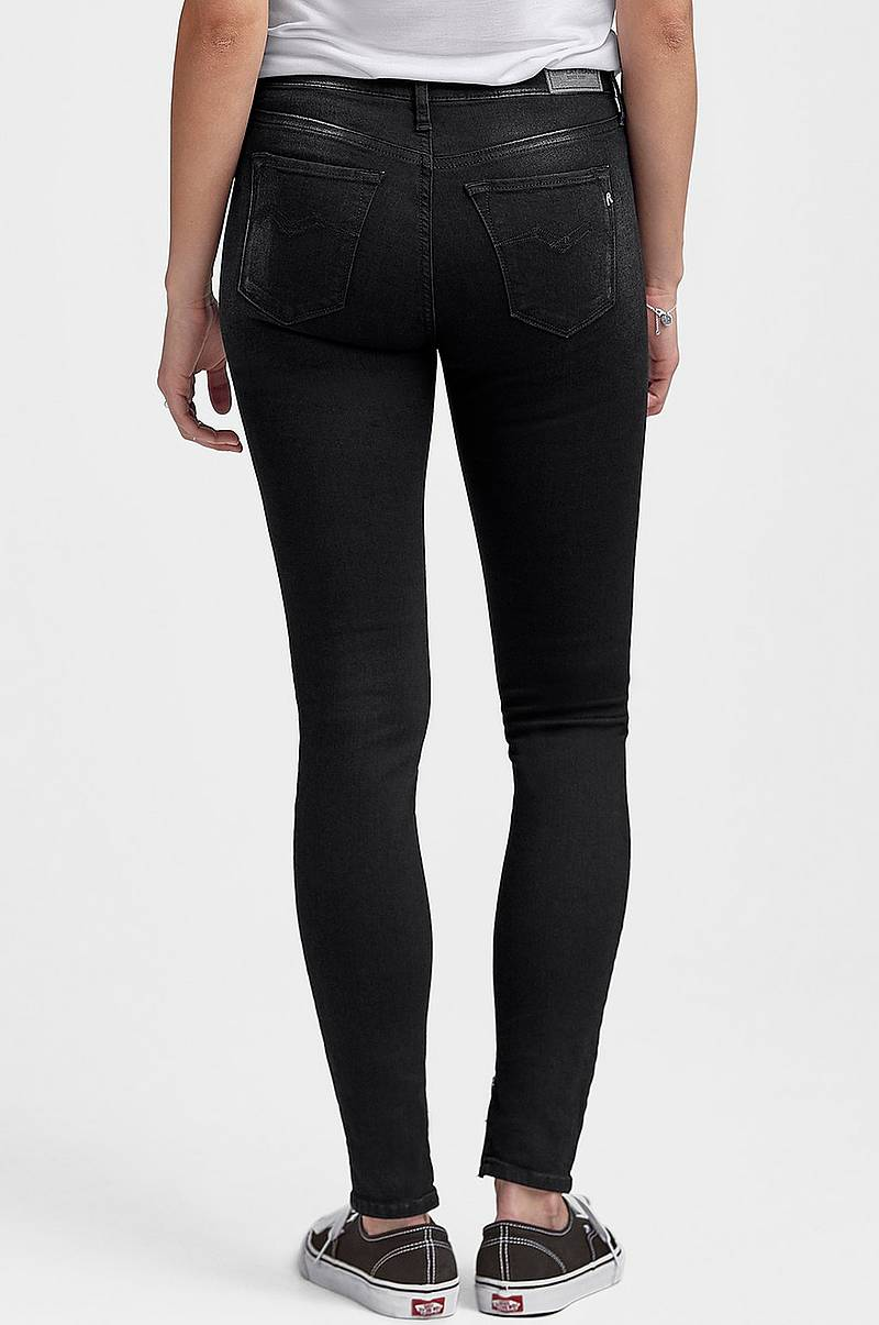 Joi Ankle Zip Superskinny