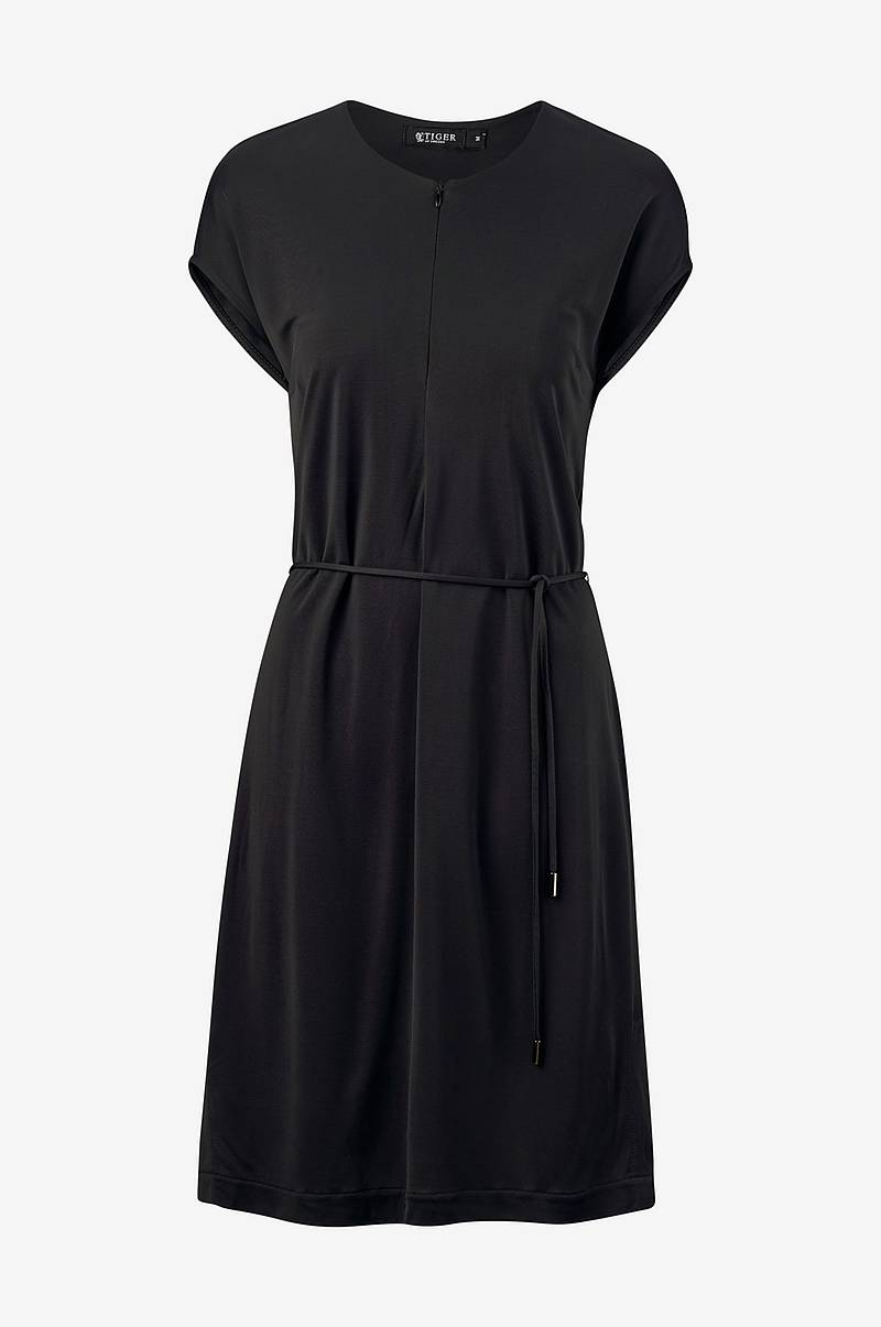 Klänning Erinia Dress