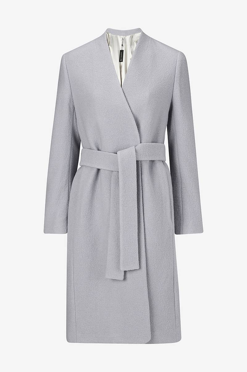 Ullkappa Lovelle Coat