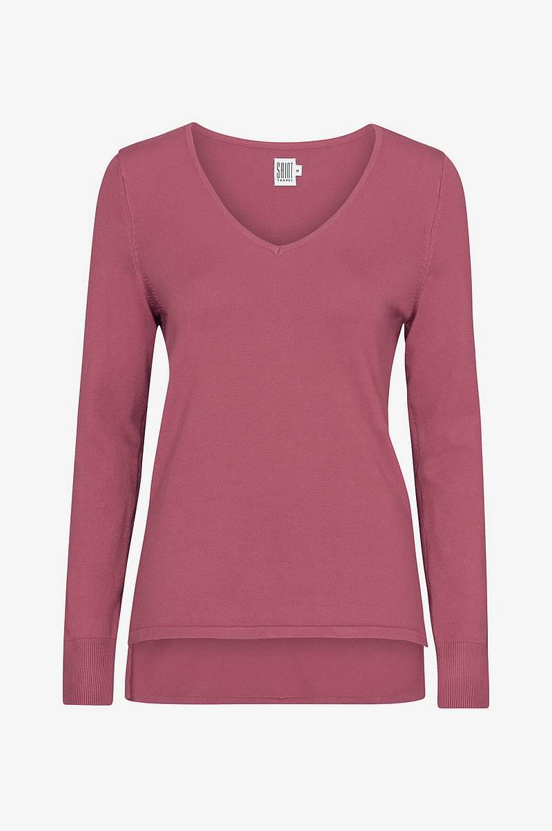 584a8674 Strikkede gensere i forskjellige farger - Shop online Ellos.no