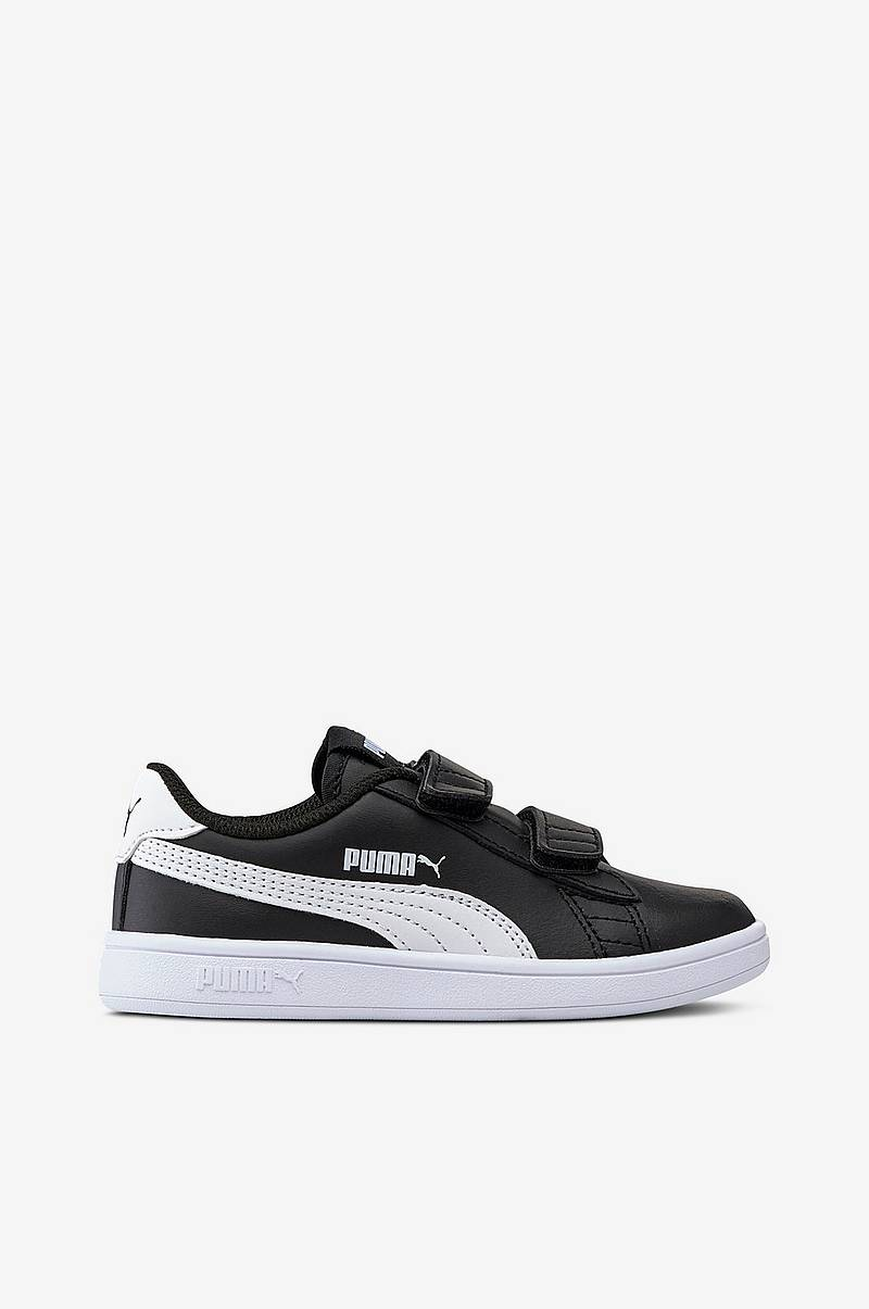 Sneakers Puma Smash v2 L V PS