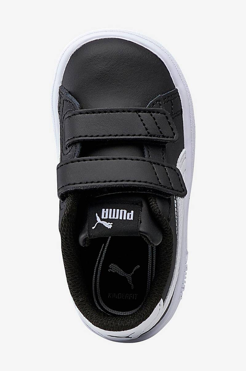 Puma Smash v2 L V Inf tennarit