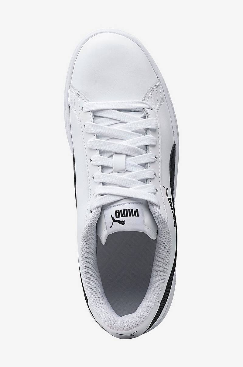 Puma Smash v2 L tennarit