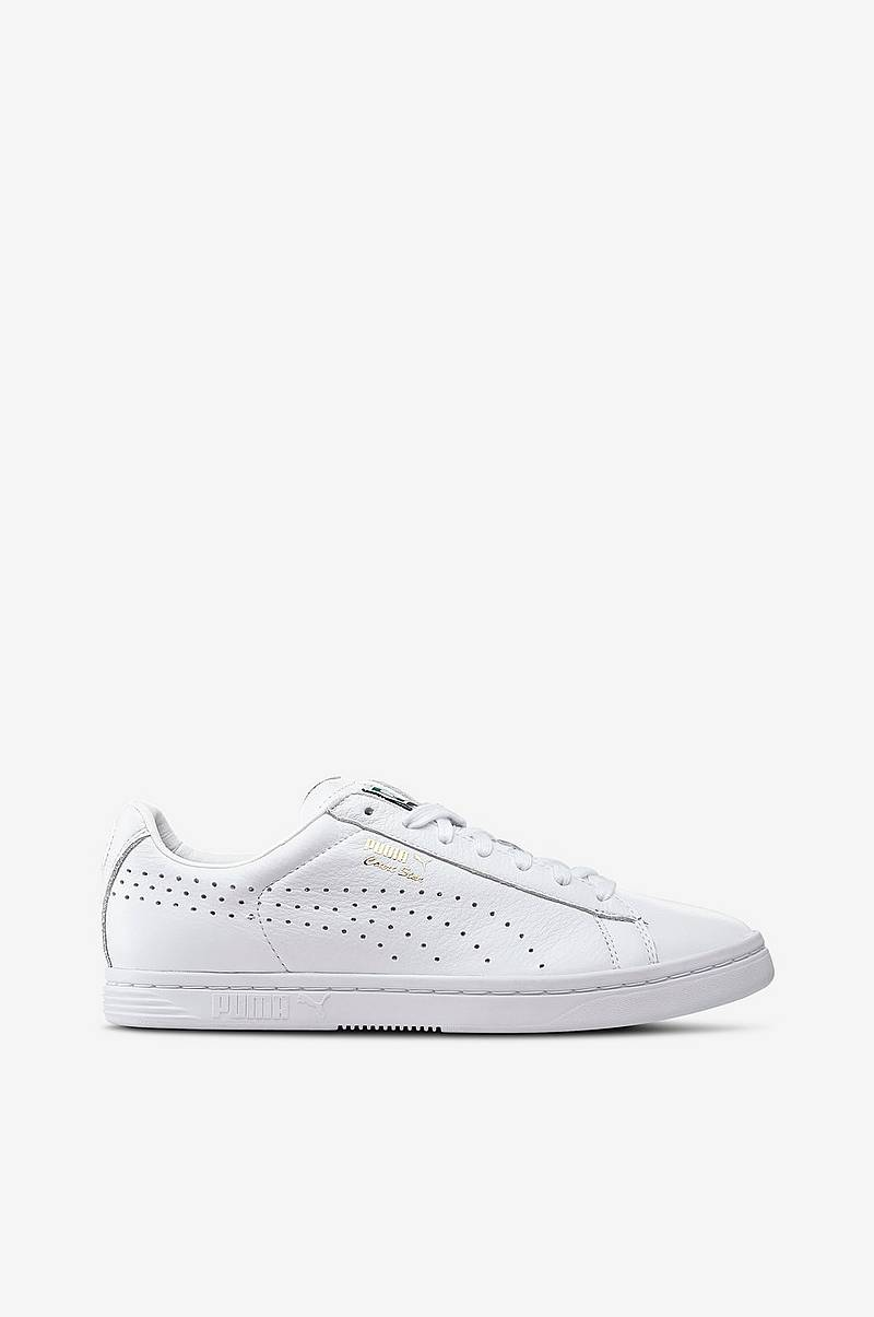 Sneakers Court Star NM