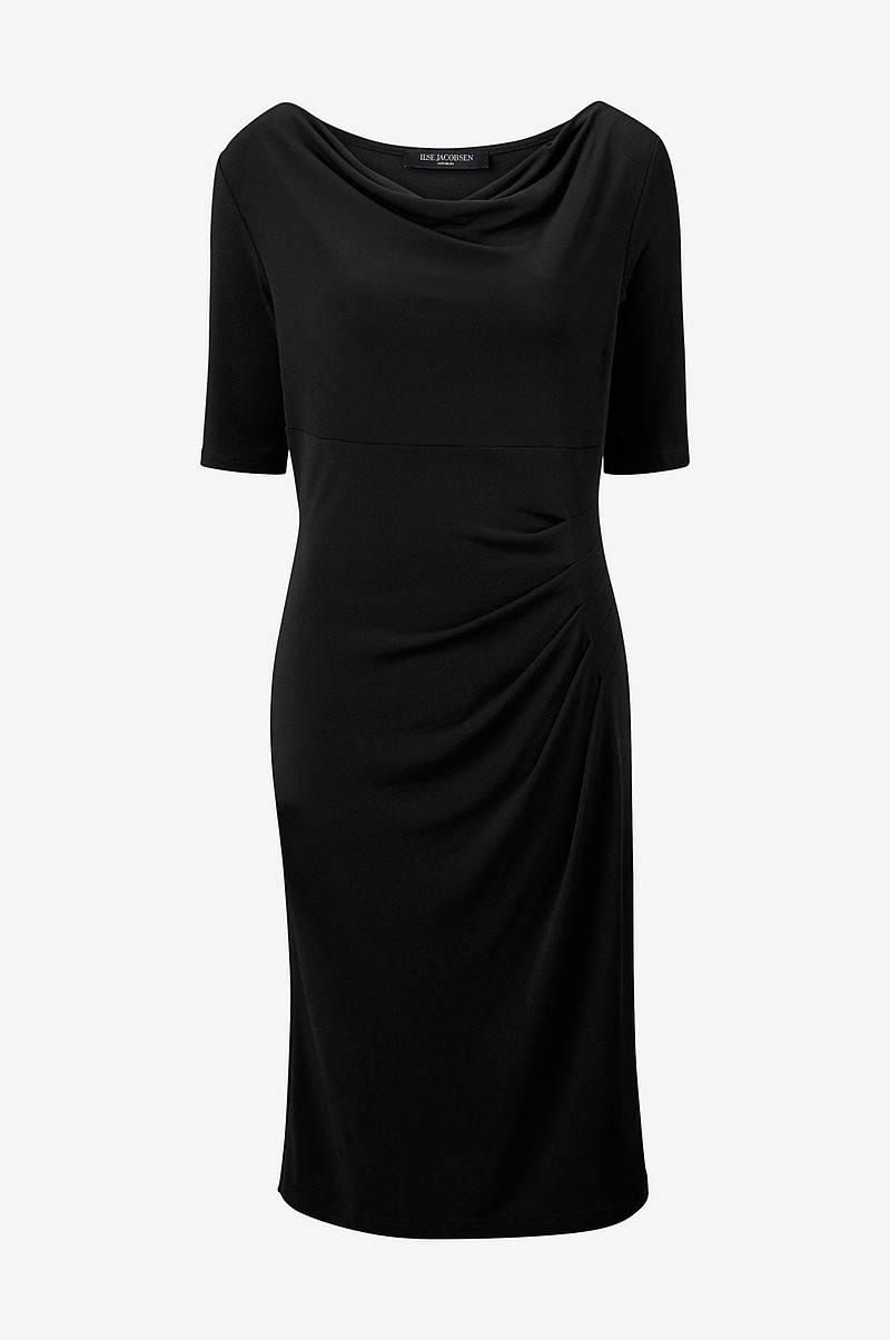 Kjole viFarica LS Dress