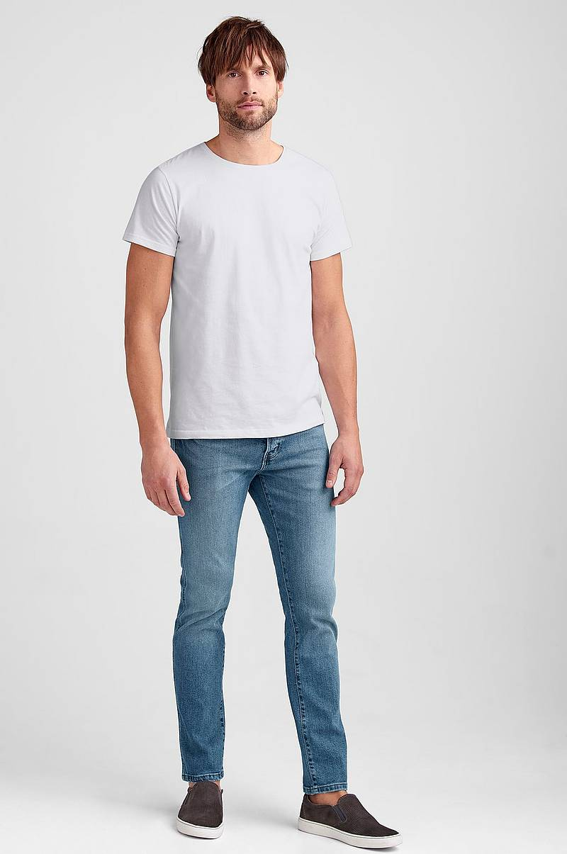 Jeans Spencer, slim fit
