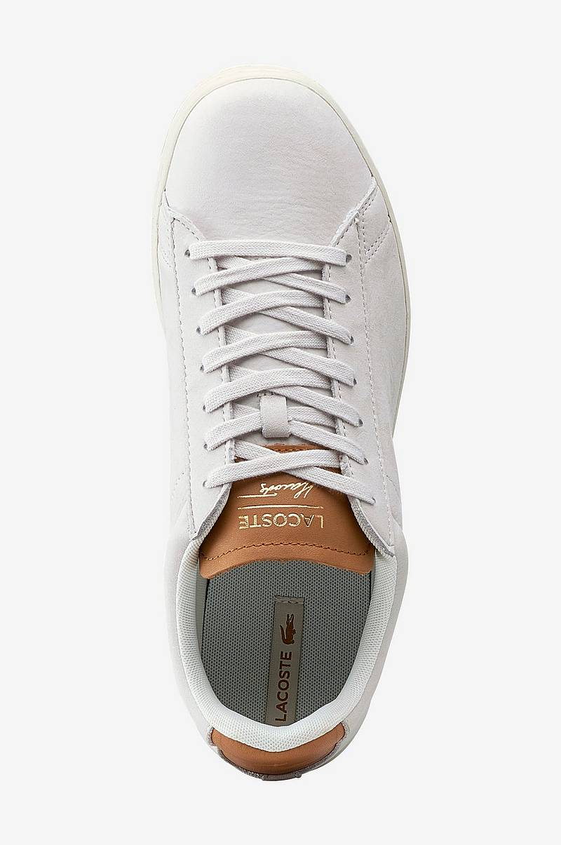 Sneakers Carnaby Evo 317