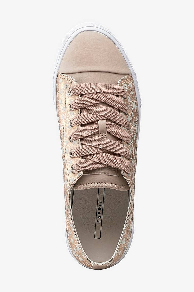 Sneakers Sonetta Lace Up