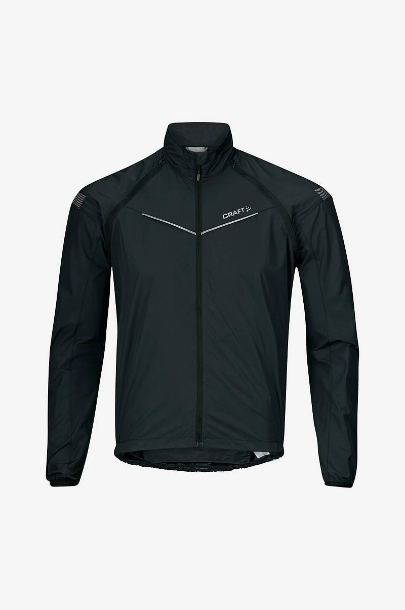 e1d021df Velo Convert Jacket M -pyöräilytakki