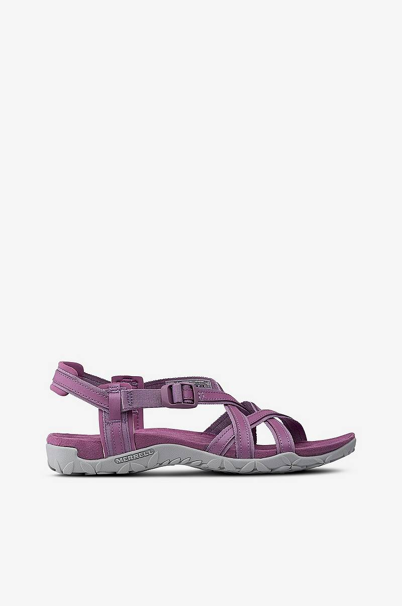Sandal Terran Ari Lattice