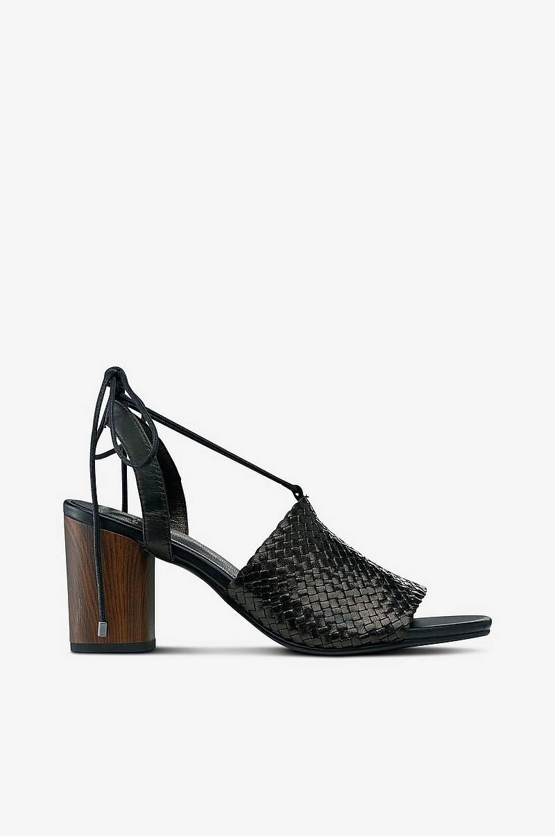 1562f5b75f0 Sandaler & sandaler med hæl online - Ellos.dk