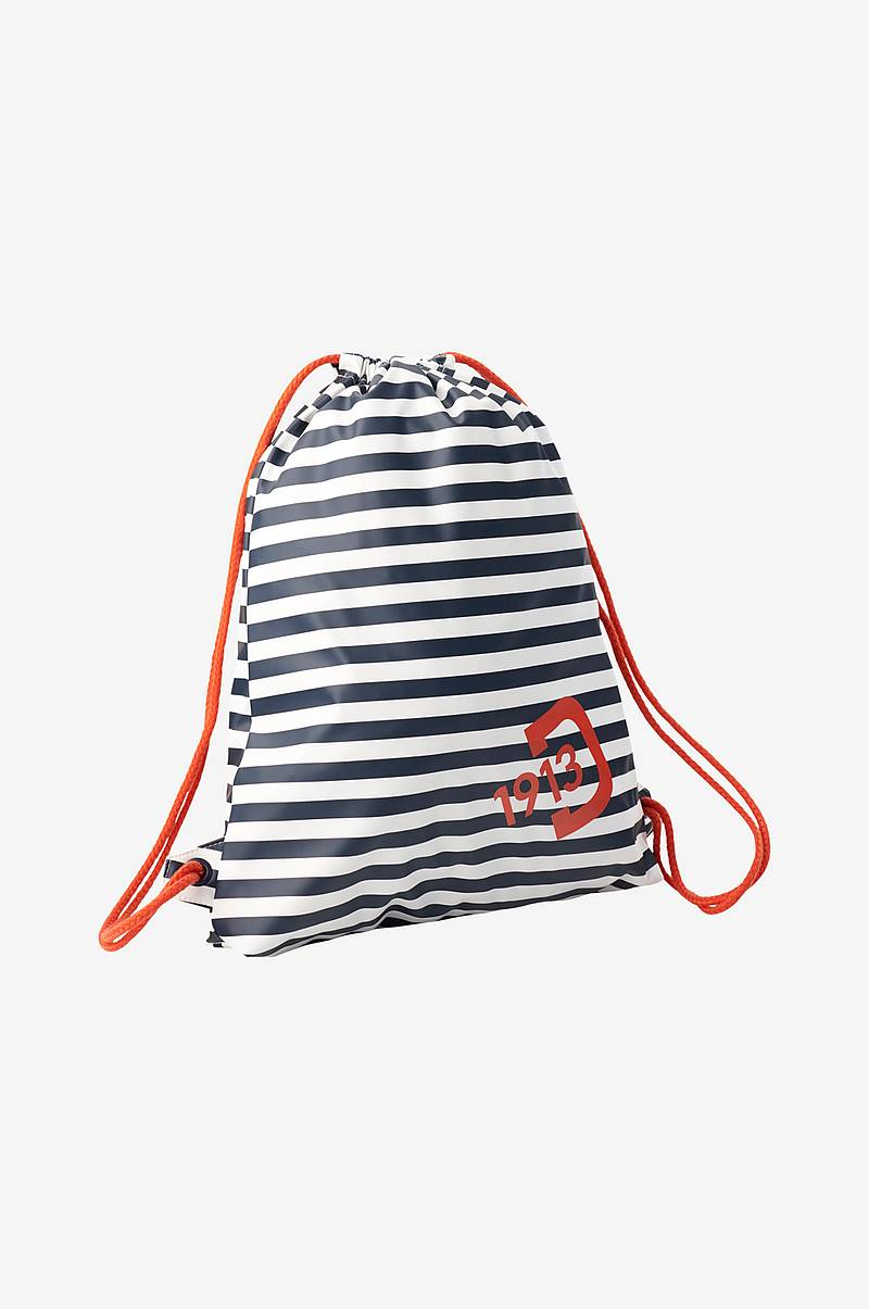 Kids Galon Bag jumppapussi