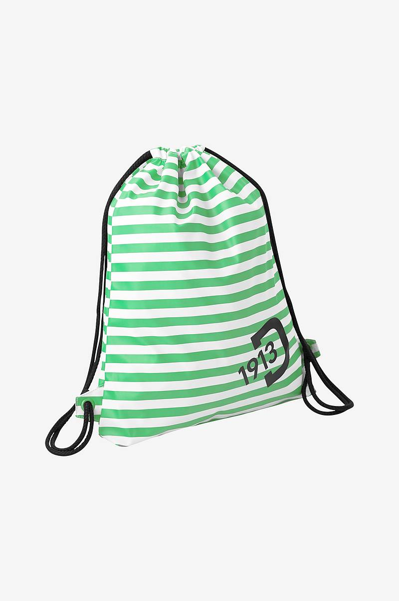 Påsväska Kids Galon Bag