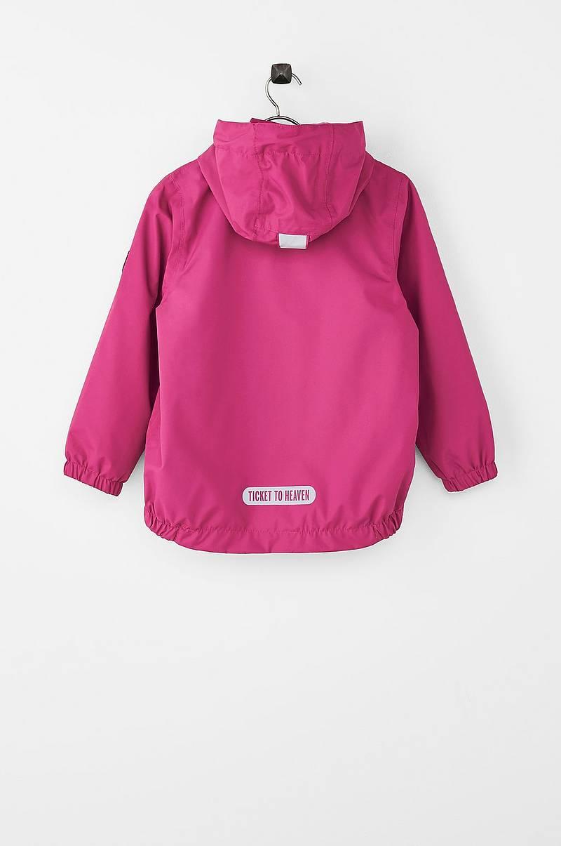 b2cde805 Regntøy til barn online - Ellos.no