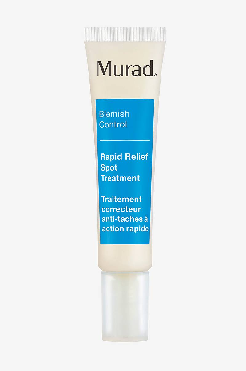 Rapid Relief Spot Treatment 15 ml