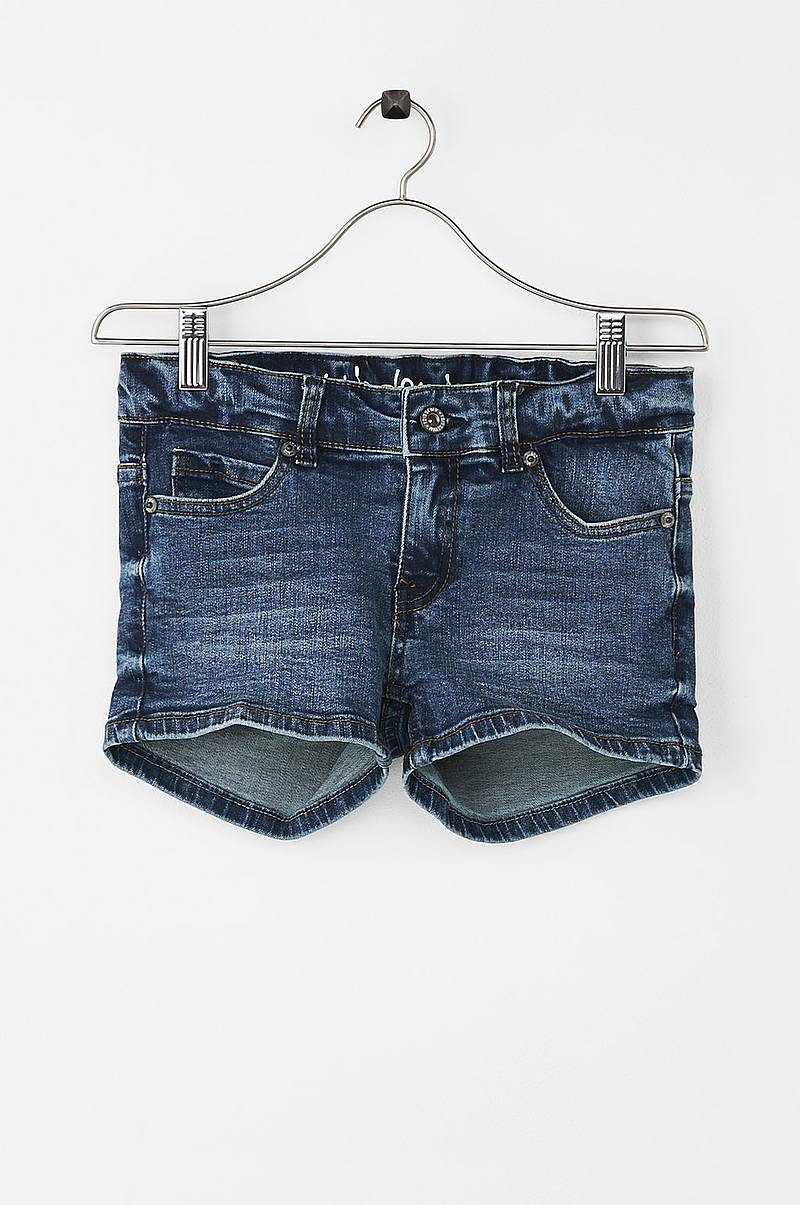 Denimshorts Savannah