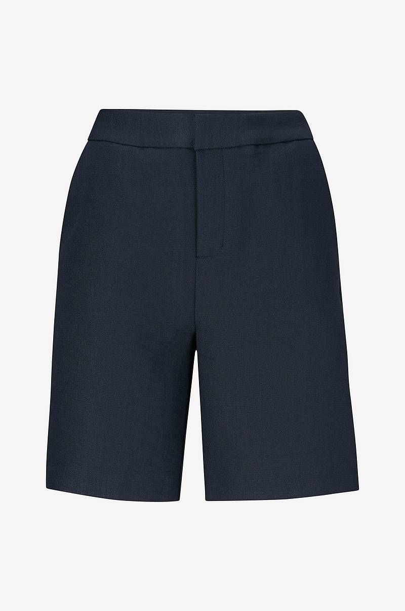 Shorts Tailored