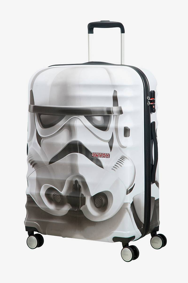 American-tourister Väskor   ryggsäckar till Barn online - Ellos.se 849619ed0eab2
