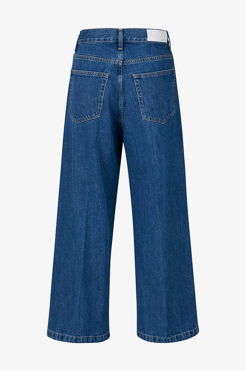 Jeans Chelsea
