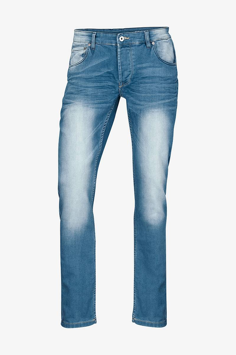 Jeans Joy Stretch Hybrid